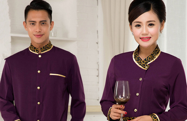 Hotel Restaurant Uniforms Manufacturers Suppliers Company